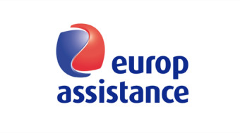 im-logo-europe-assistance